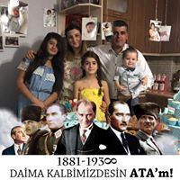 Hatice Akbey