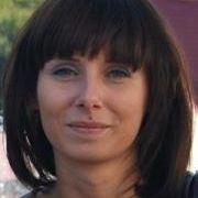 Katarzyna Strzelecka