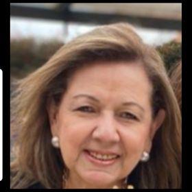 Martha Quiroga de Bohórquez