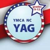 Official NCyagmedia