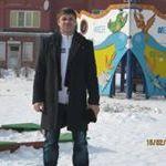 Oleg Bigeev