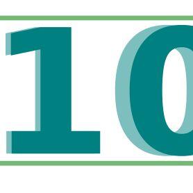 VIDA 100