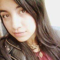 Carol Sanchez Albino