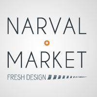 Narval Market