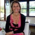 Sue Trevena