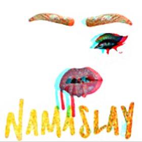 NamaSlayCosmetics