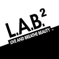 L.A.B.²
