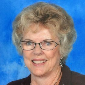 Ann Schellekens    (van Heukelom)
