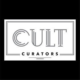 Cult Curators