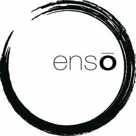 ensō tools