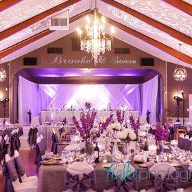 Tuscan Hall Banquet Center/The Wine Cellar
