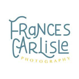 Frances Carlisle - Wedding Photographer, South London + South Devon