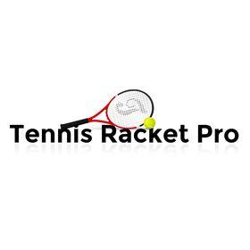 tennisracketpro