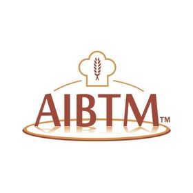 Assocom Institute of Bakery Technology and Managemnet (AIBTM)