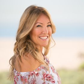 Empowered Bliss | Michelle G