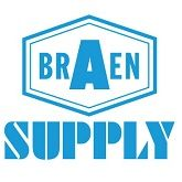 Braen Supply