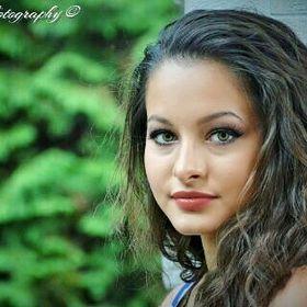 Mihaela Rusu
