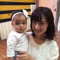 Miho Satoh
