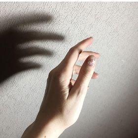 modern_manicure