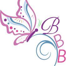 Glenda Cates/ Branding Beyond Blogging