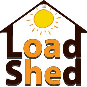 The Load Shed Shop