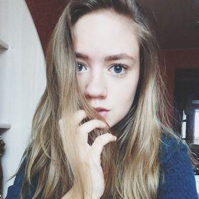 🌸 Alessandra 🌸
