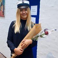 Anette Nielsen