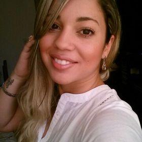 Daniela Camargo