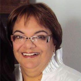 Mara Regina Gonçalves