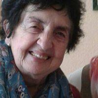 Elsbeth Anz