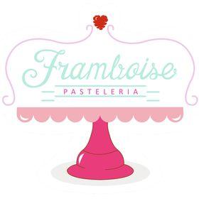 Framboise Pastelería