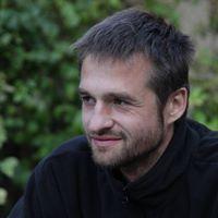 Andrej Repka