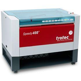 Trotec Laser UK