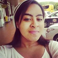 Maryy Fernandes
