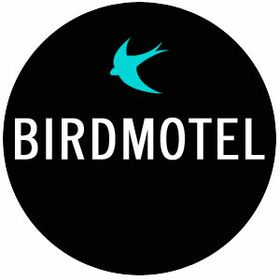 BIRDMOTEL Store