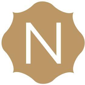 NOMAD jewellery & accessories