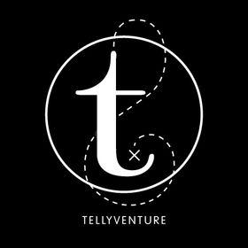 tellyventure