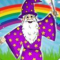 The Speech Wizard