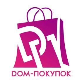 b204168626b9 ИП Яннаева СМ (dompokupok) su Pinterest
