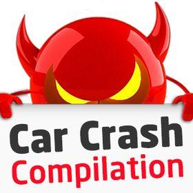 CarCrashCompilation Best