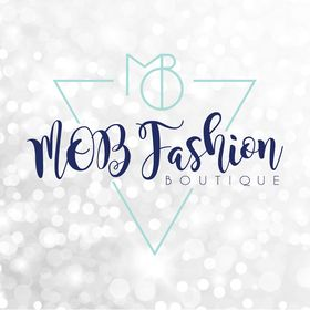 MOB Fashion Boutique