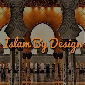 Islam By Design