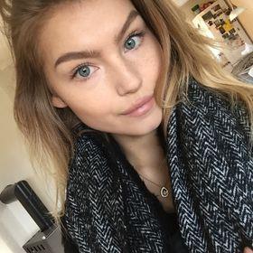 Maja Åsvang