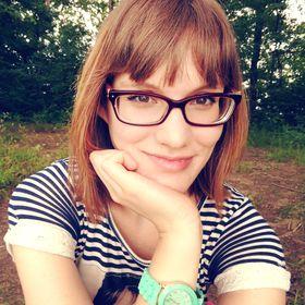 Niki Czank (merolett) on Pinterest 6a87298bf1