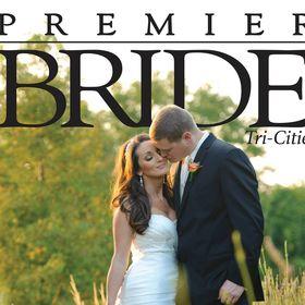 Premier Bride Tri-Cities