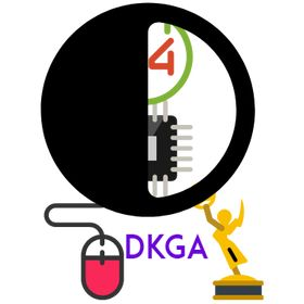 Digital Knowledge Gainer Academy