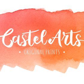 Castel Arts
