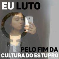 Ana Celistre