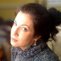 Christa Bianchi