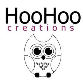 HooHooCreations